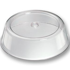 Microwaveable Plate Cover