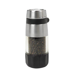 OXO Pepper Grinder
