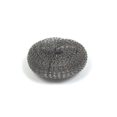 Pan Scourer Single