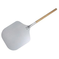 pizza peel 89cm approx