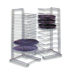 pizza rack 11 shelves