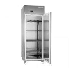 Snowflake Single Door Refrigerator K605