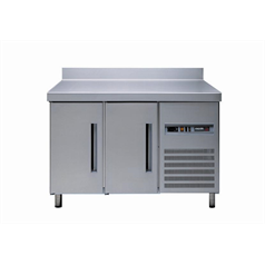 Fagor 1/1 Gastro Counter - 2 door