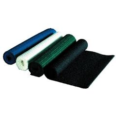 Non-Slip Matting Blue