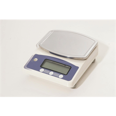 Digital Scale 3kg