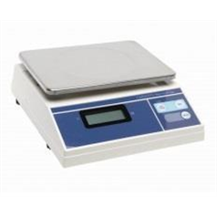 Digital Scale 6kg