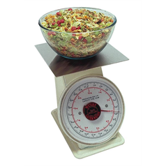Caterweigh Catering Scales (no pan) Max load: 2kg/5lb