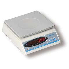 Electric Bench Scale 15kg