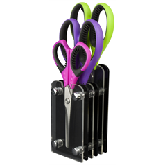 3 Piece Scissor Set