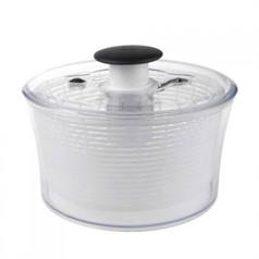 OXO Salad Spinner 5.8Ltr
