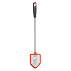 Oxo Extendable Tub & Tile Scrubber