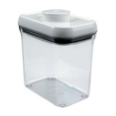 OXO POP Container Rectangle - 1.4L (short)