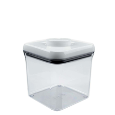 OXO POP Container Large Square - 2.3L (Short)