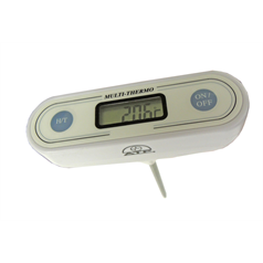 T-Bar Thermometer