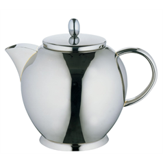Perfect Pour Teapot 170cl
