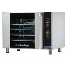 Blue Seal Digital Electric Convection Oven, E31D4