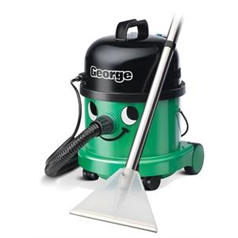 George 3-in-1 Cleaner