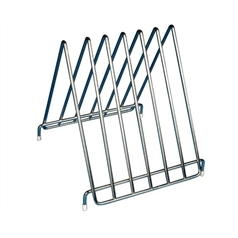 Chopping Board 6 Rack