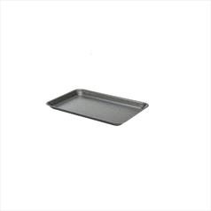 Antique Finish Serving Trays 31.5x21.5x2cm