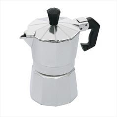 Espresso Coffee Maker 9 Cup