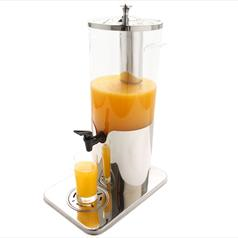 Sunnex Drink Dispenser