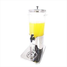 Sunnex Electric Cooler Juice Dispenser