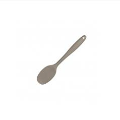 Mini Spoon Grey 21cm / 8.5""