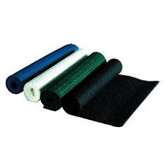 Non-Slip Matting Black