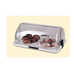 Food Display Box 465 L x 310 W x 195 H (mm)