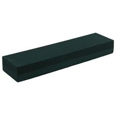 Small Sharpening Stone