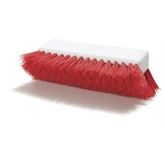 Red Deck Brush